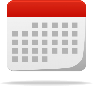 Time Management Tips Google Calendar