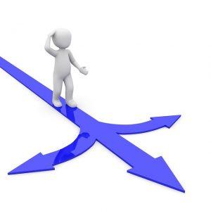 teaching kids leadership - decision making