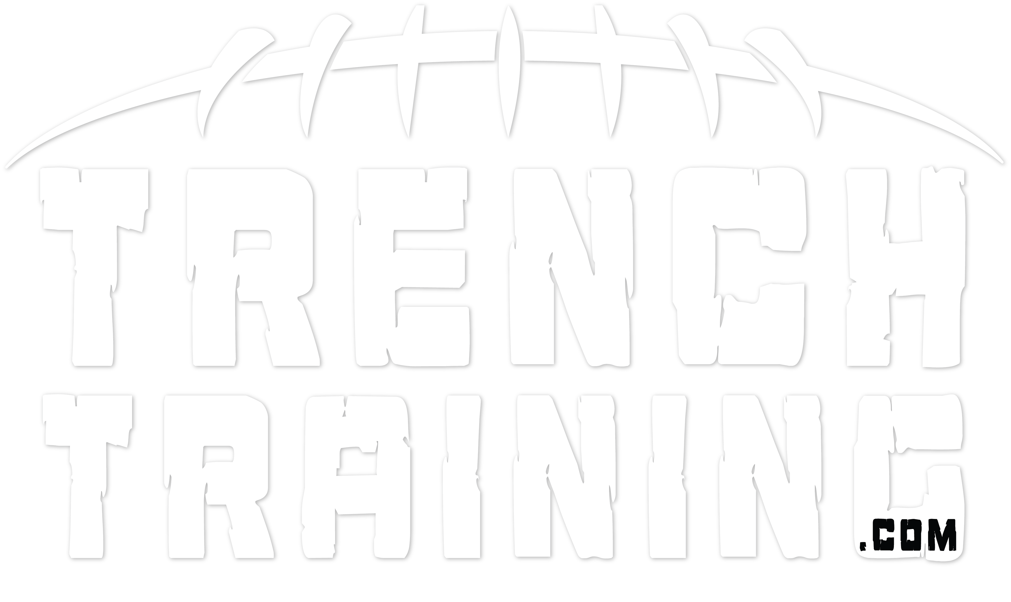 Trench Training