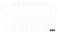 Trench Training